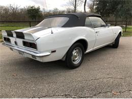 Picture of '68 Camaro - $44,795.00 Offered by Classic Car Deals - P7YQ