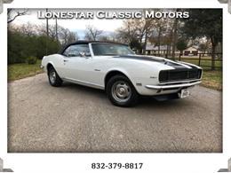 Picture of 1968 Camaro - $44,795.00 - P7YQ