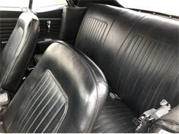 Picture of '68 Camaro - $44,795.00 - P7YQ