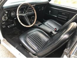 Picture of '68 Camaro - P7YQ