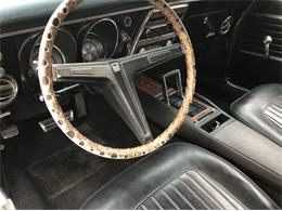 Picture of Classic 1968 Camaro Offered by Classic Car Deals - P7YQ