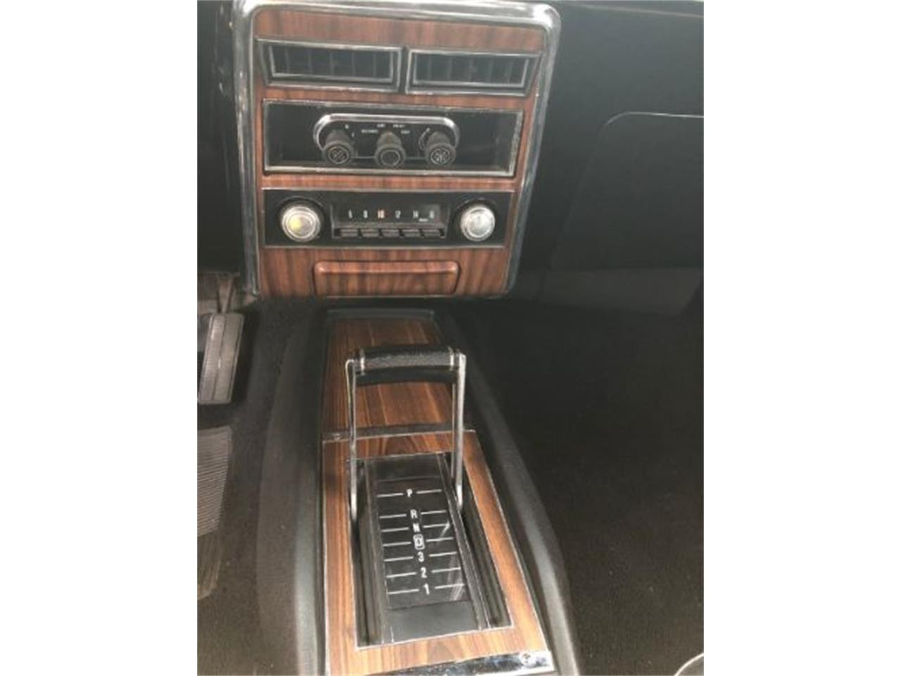 Large Picture of 1968 Chevrolet Camaro - $44,795.00 Offered by Classic Car Deals - P7YQ