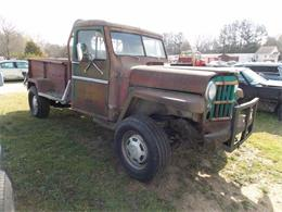 Picture of '60 Jeep - P7YU