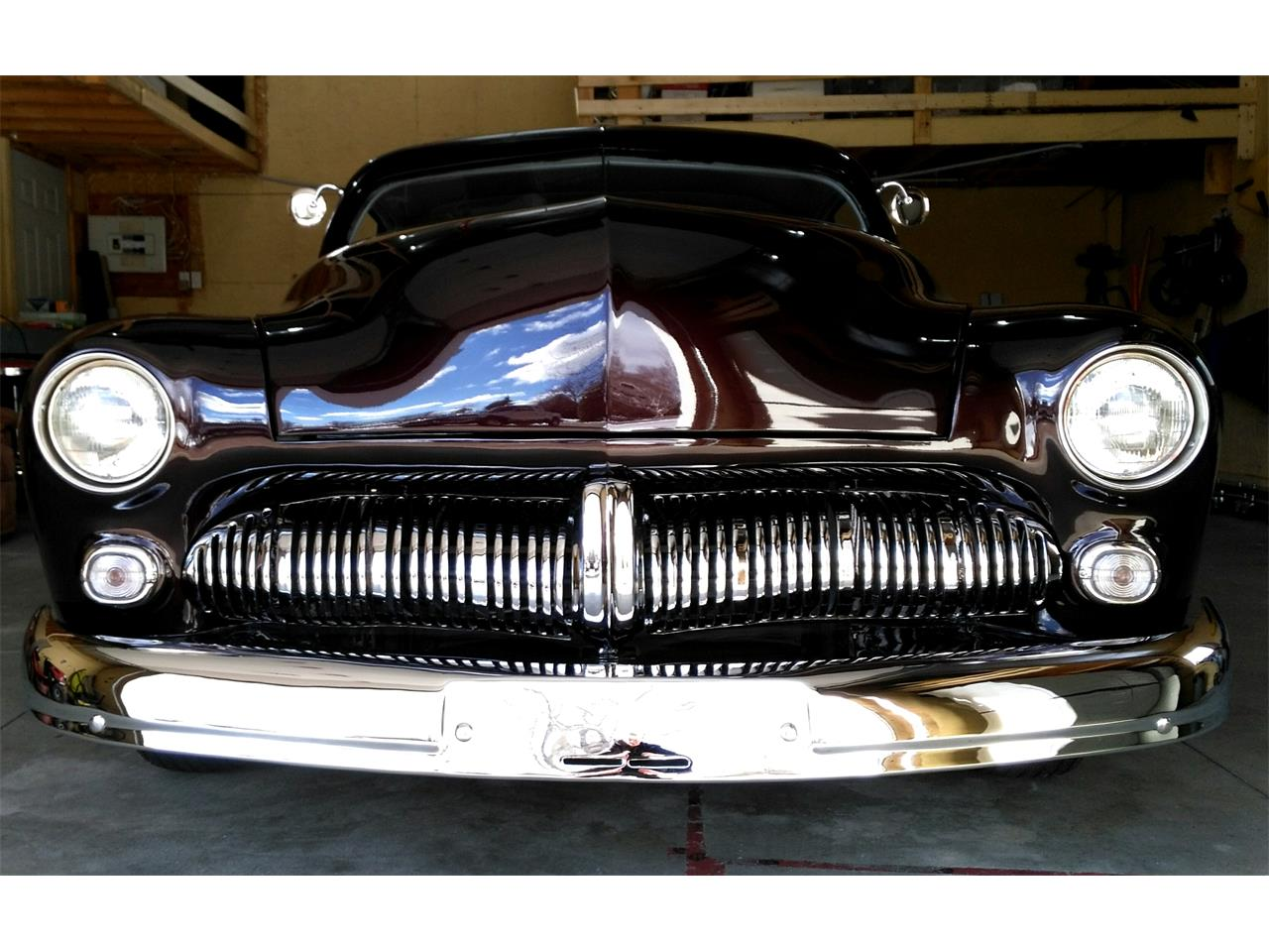 Large Picture of '50 Monterey - P80K