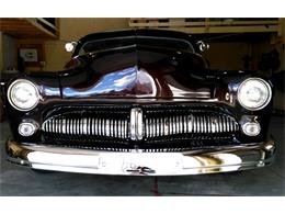 Picture of '50 Monterey - P80K