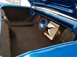 Picture of '68 Mustang - P82N