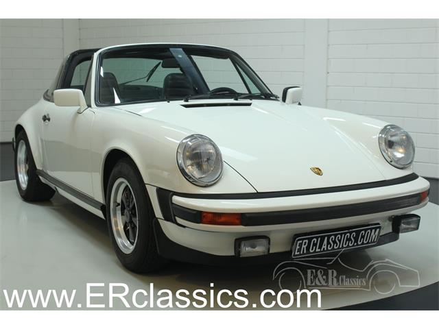 Picture of '79 911SC - P3B4