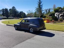 Picture of 1942 Sedan Delivery located in Gainesville (North of Atlanta) Georgia - P84S