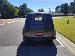 Picture of Classic 1942 Sedan Delivery - P84S
