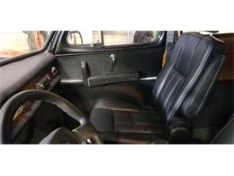 Picture of 1942 Ford Sedan Delivery located in Georgia - $26,500.00 Offered by a Private Seller - P84S