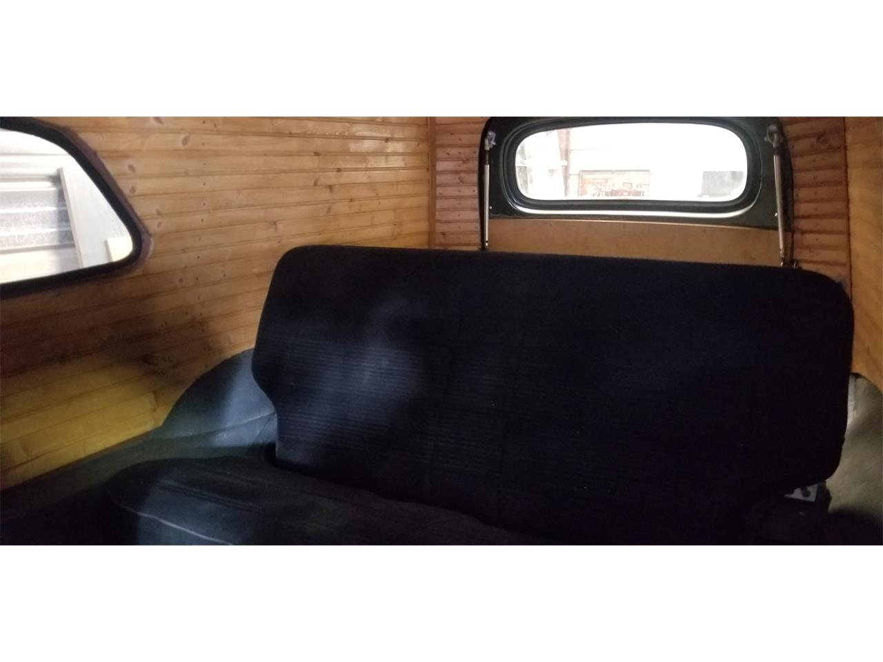 Large Picture of Classic '42 Sedan Delivery - P84S