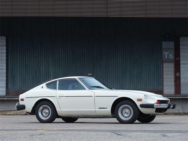 Picture of '75 280Z - P877