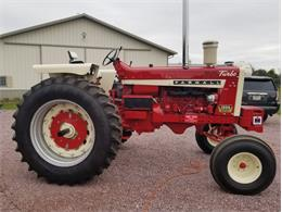 Picture of '67 1206 - P88E