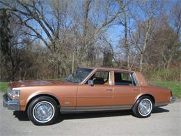 Picture of '79 Seville - P88F