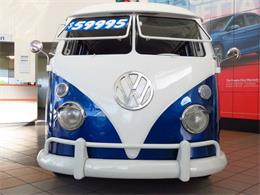 Picture of '66 Bus - P88K