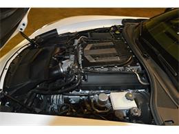 Picture of '15 Corvette Z06 - P88Z