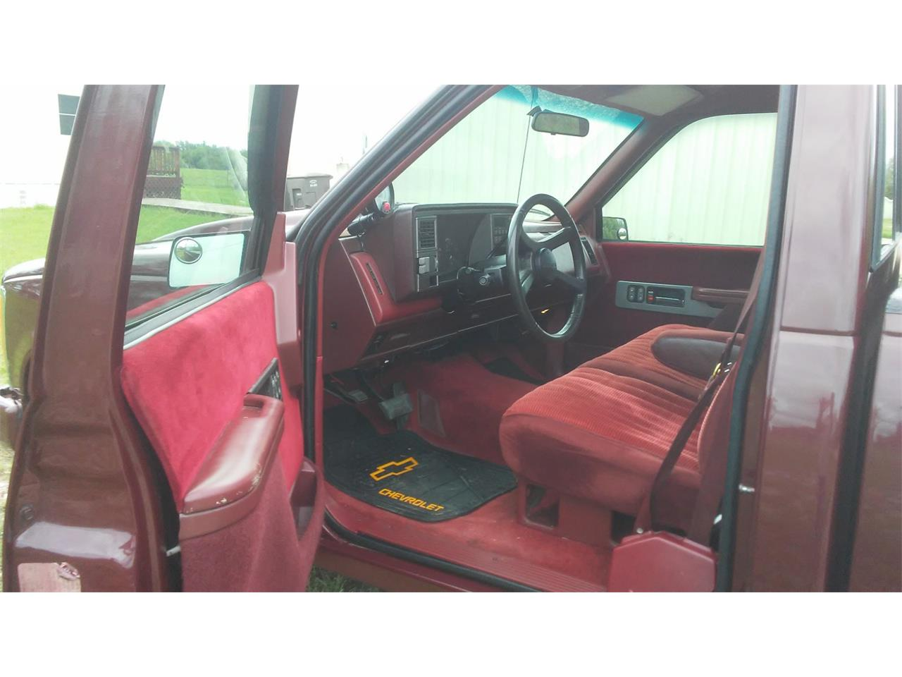 Large Picture of 1990 1500 located in Texas - $17,500.00 Offered by a Private Seller - P897