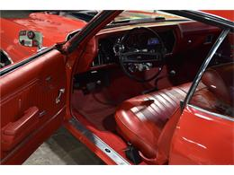 Picture of '70 Chevelle SS - P2TZ