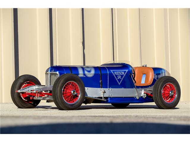 Picture of Classic '32 4-DR located in Arizona Auction Vehicle Offered by  - P3BQ