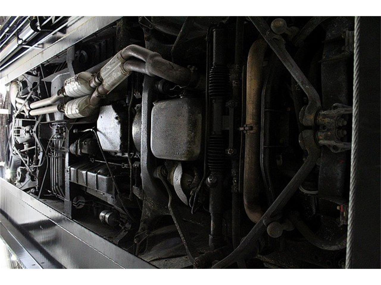 Large Picture of '90 Corniche - P8FZ