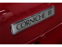 Picture of '90 Corniche - P8FZ