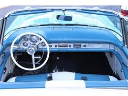 Picture of '57 Thunderbird - P8GZ