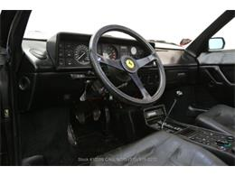 Picture of '85 Mondial - P8H1