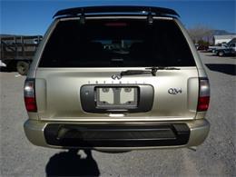 Picture of '99 QX4 - P8HW