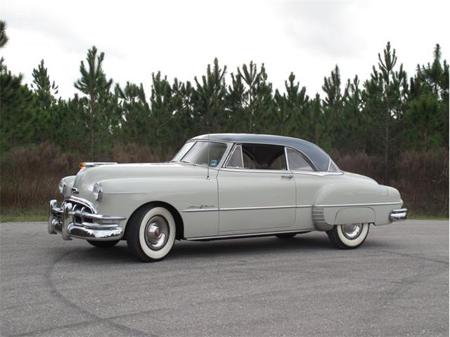 Picture of '50 Catalina - P8JQ