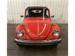Picture of '75 Beetle - P8K5