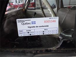 Picture of '65 Chevrolet Suburban located in Saint-Raphaël Quebec - P8KZ