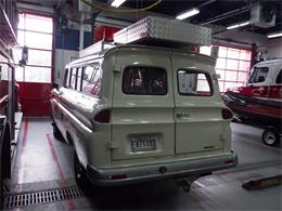 Picture of '65 Suburban located in Quebec - P8KZ