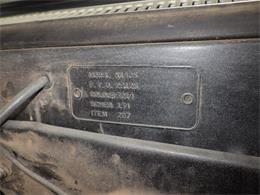 Picture of Classic 1965 Suburban Offered by a Private Seller - P8KZ