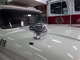 Picture of Classic 1965 Chevrolet Suburban located in Saint-Raphaël Quebec - $25,000.00 Offered by a Private Seller - P8KZ