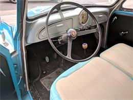 Picture of '60 Minor - P8L5
