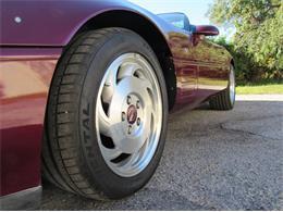 Picture of '93 Corvette - P8LA