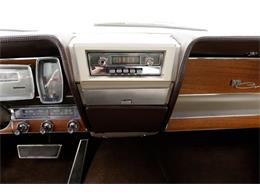 Picture of '61 Continental - P8MH