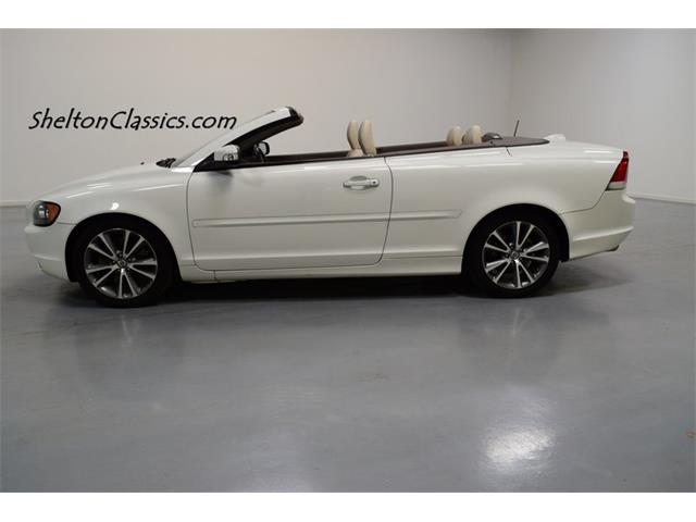 Picture of 2010 C70 located in Mooresville North Carolina - $11,995.00 Offered by  - P8NX
