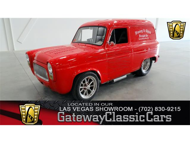 Picture of '59 Street Rod - P3D9
