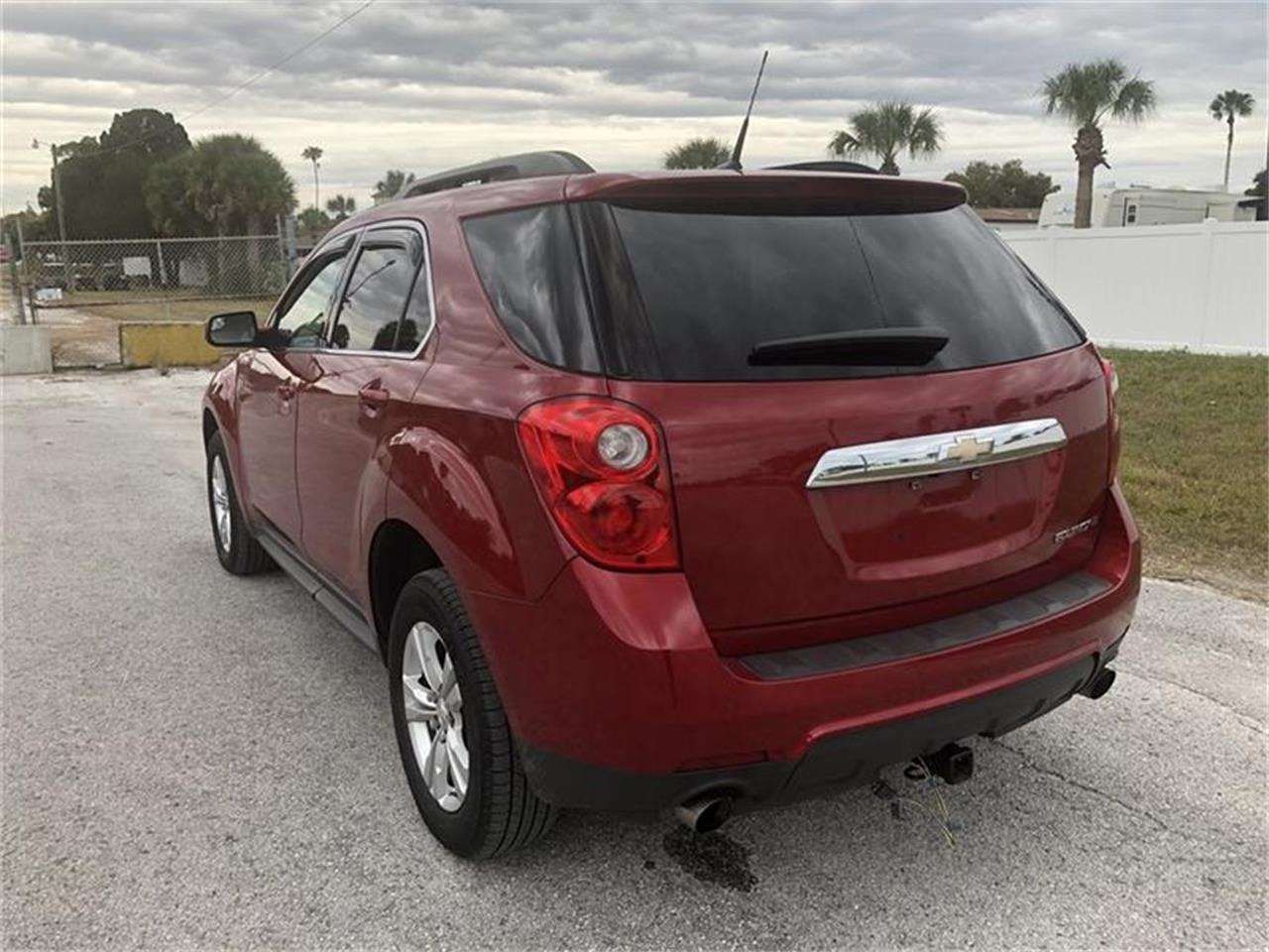 Large Picture of '13 Equinox - P8PL