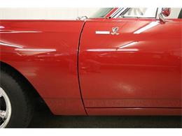 Picture of '68 Road Runner - P8QQ