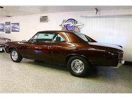 Picture of '67 Chevelle Malibu Offered by Kuyoth's Klassics - P8QR
