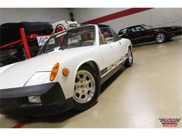 Picture of '76 914 - $29,995.00 Offered by D & M Motorsports - P8QY
