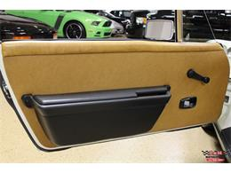 Picture of 1976 Porsche 914 located in Glen Ellyn Illinois - $29,995.00 Offered by D & M Motorsports - P8QY