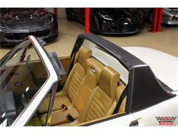 Picture of '76 Porsche 914 - $29,995.00 Offered by D & M Motorsports - P8QY
