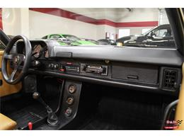 Picture of '76 Porsche 914 Offered by D & M Motorsports - P8QY