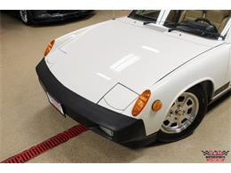 Picture of 1976 Porsche 914 located in Illinois - $29,995.00 Offered by D & M Motorsports - P8QY