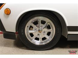 Picture of '76 Porsche 914 located in Glen Ellyn Illinois - $29,995.00 - P8QY
