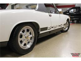 Picture of 1976 Porsche 914 located in Glen Ellyn Illinois - $29,995.00 - P8QY