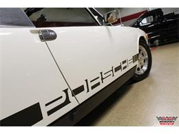 Picture of '76 Porsche 914 located in Glen Ellyn Illinois - P8QY